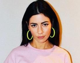 Rafaela Alburquerque