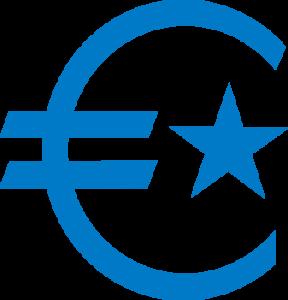 logo oneday