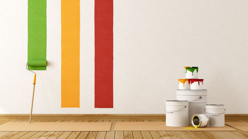 ideas-to-paint-your-room